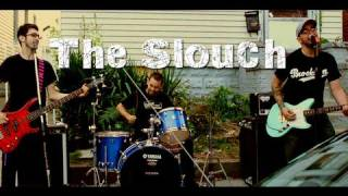 Watch Up For Nothing The Slouch video