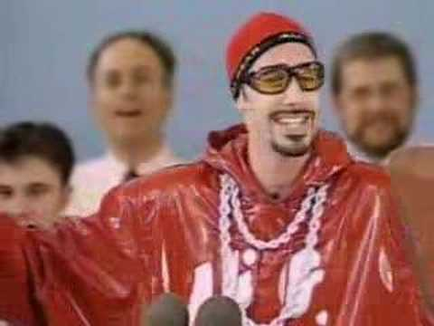 ali g harvard speach part 1 Music Videos