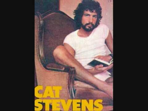 Cat Stevens - Drywood