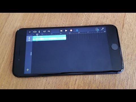 How To Make Custom Ringtones On Iphone 8 / Iphone 8 Plus No Computer No Jailbreak - Fliptroniks.com