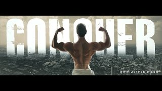 Bodybuilding Motivation 2015 - Aesthetic Rivals