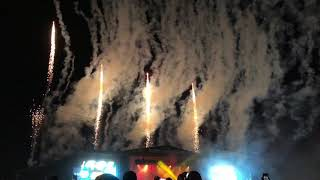 Download Lagu Shinedown - DEVIL Finale - Carolina Rebellion 2018 Gratis STAFABAND