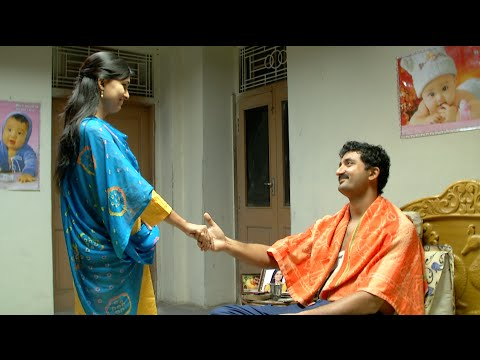 Deivamagal Episode 484, 29/11/14