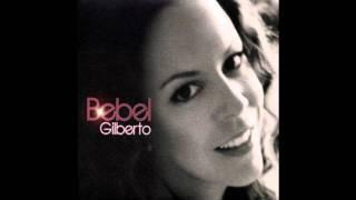 Watch Bebel Gilberto Simplesmente video