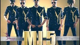 download lagu Backstreet Boys - Everybody Backstreet's Back- Mj5 At Advay gratis