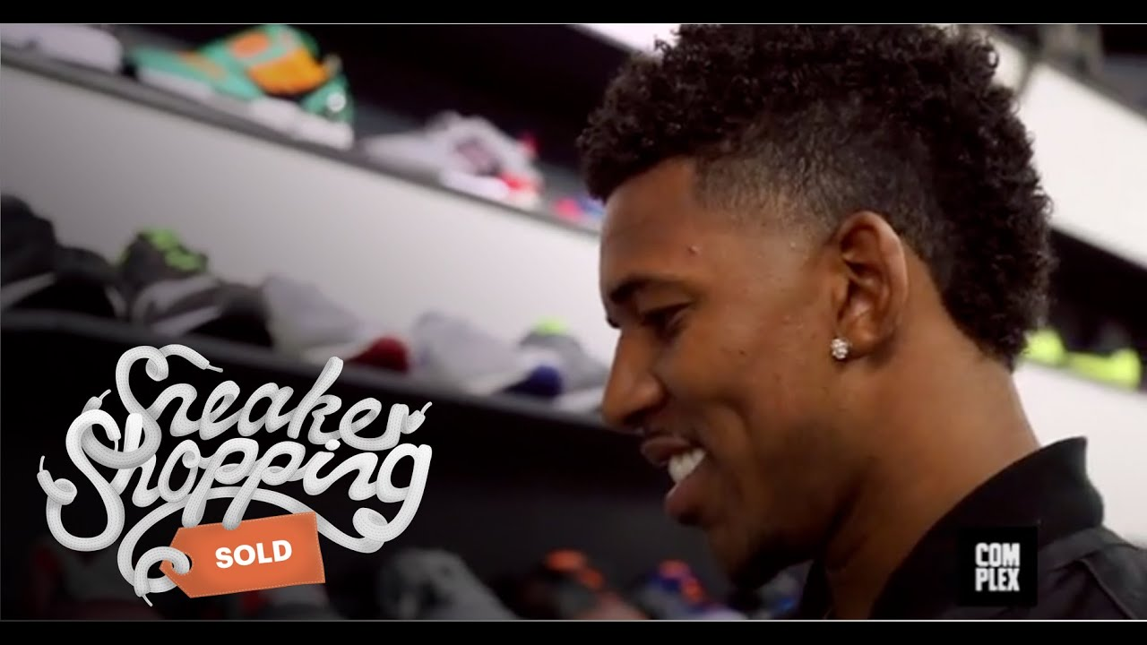 Nick Young South Of France Hairstyle Gallery South Of France Haircut