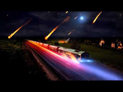 Zedd - Clarity Feat. Foxes (Dead Battery Remix)