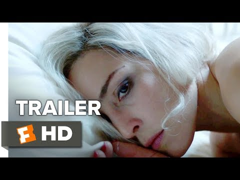 What Happened to Monday? Trailer #1 (2017) | Movieclips Trailers