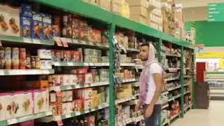 5s Zaid Ali Funny Videos NOVEMBER 2016 Compilation {{ LATEST }} Zaid Ali Funny Vines 2016 NEW mp4