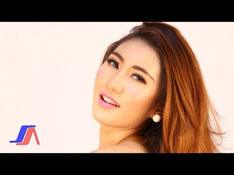 Cover Lagu iMeyMey  - OMG Hello (Official Lyric Video)