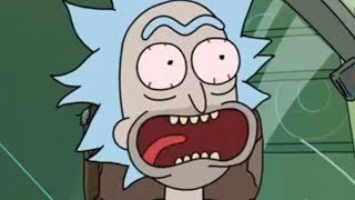 Little-Known Facts About Rick And Morty