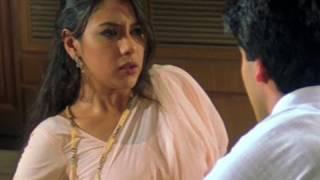 Watch Beautiful Roopali's Scene From Movie Dosh