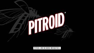 Pitroid - posmrtni marš