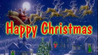 Watch John Lennon Happy Christmas war Is Over video