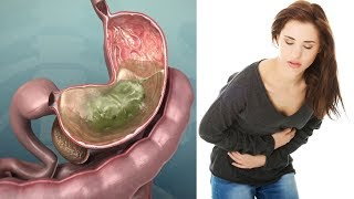 7 Home Remedies That Can Treat Stomach Pain In No Time