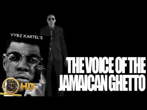 Vybz Kartel - Jamaica Land We Love (full Song) [elastic Riddim] October 2014 video