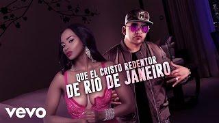 MC Ceja - Baja Pa' Casa (Lyric Video) ft. Randy, Guelo Star