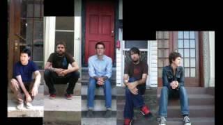 Watch American Analog Set The Green Green Grass video