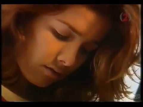 Natalia Oreiro & Facundo Arana-love Scene(muneca Brava 1999) video