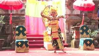 Download Lagu Legong Semarandana (Banjar Binoh-Kaja, Denpasar City, Bali.) Gratis STAFABAND
