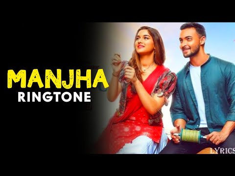MANJHA SONG RINGTONE  BY HUSSAIN KHAN  DOWNLOAD NOW  