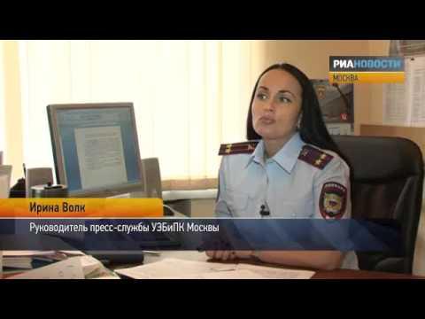 Охота на бомбил: как работают таксисты в Москве