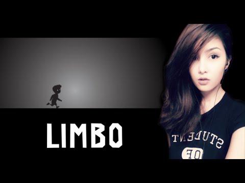 WOAH! WHERE ARE WE? | LIMBO (Part 1)