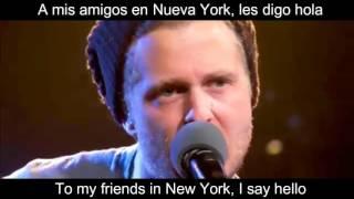 download lagu Onerepublic Good Lifelive  Subt. Ingles - Español gratis