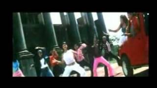 Kannil nilaavu - Chronic Bachelor(2003) KS Chithra