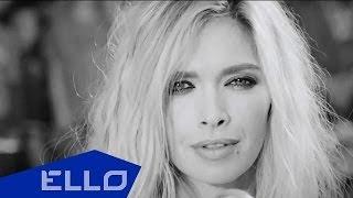 Клип Вераха Брежнева - Скажи ft. Друга Ріка