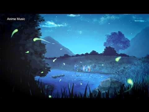 Naruto opening 7 Namikaze Satellite