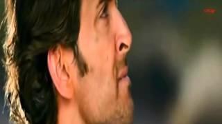 Yo necesito mas de ti   Guillermo Davila