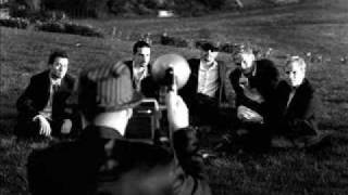 Watch Backstreet Boys All In This Together video