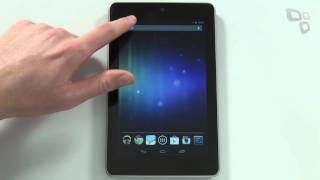Asus Google Nexus 7 [Anlise de produto] - Tecmundo