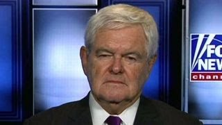 Gingrich: We