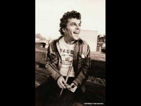 Ian Dury &amp; Blockheads-SEX &amp; DRUGS &amp; ROCK &amp; ROLL- no live