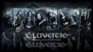 Watch Eluveitie Sempiternal Embers video
