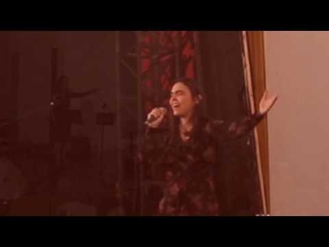 Alma Latina együttes évadnyitó koncert - 2020. jan. 24.
