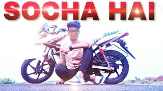 download lagu Socha Hai Baadshaho  Dance Cover  Keh Doon gratis