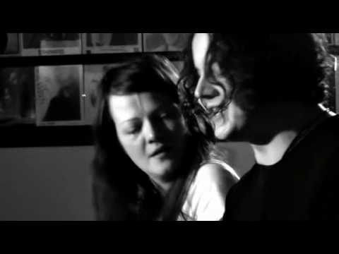 The White Stripes - White Moon [Under Great White Northern Lights last scene]