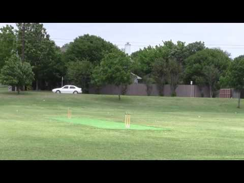 LCC1 vs Nortex Titans - North Texas Cricket - Premier League 2014 - Part 6