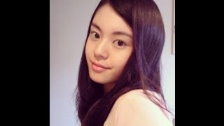 Japanese actress,Saaya Suzuki,killed by stalker,FACEBOOK,stabbed,Tokyo,High school girl - Durée : 0:33.