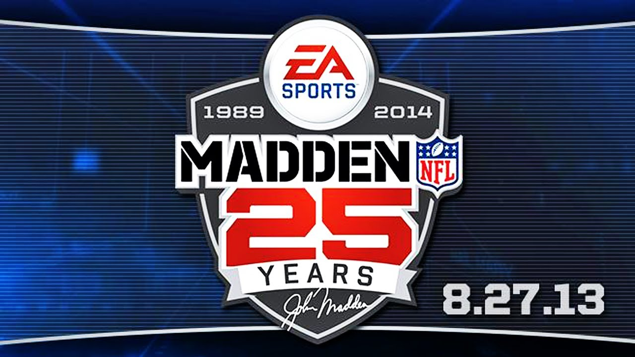 madden-25-release-date-3