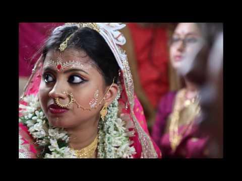 Amarendra Nath Dutta wedding photographers in kolkata