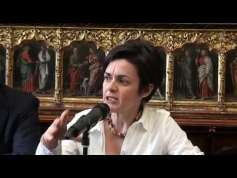 Partnership Comune di Cagliari e Tirrenia