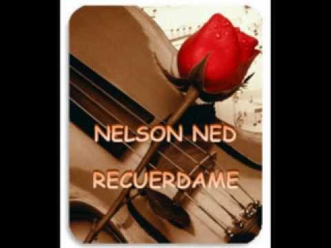 Nelson Ned