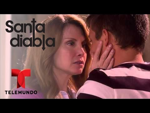 tasbien santa diabla capitulos completos telenovela online en tasbien ...