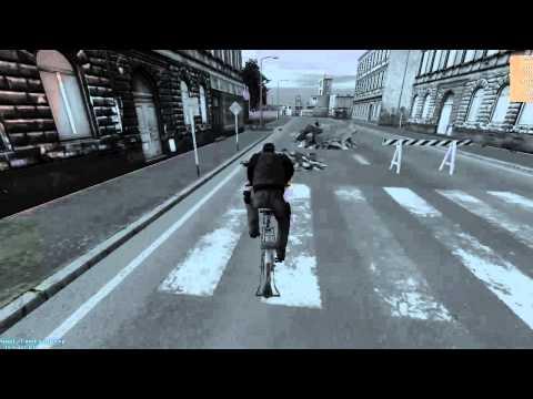 Nerf Bikes thumbnail