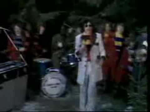 Showaddywaddy - Hey Mister Christmas