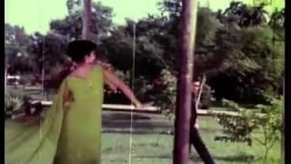 তোমাকে চাই গান ......সালমান শাহ HD..